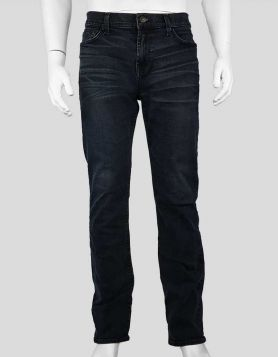 7 for All Mankind - 32 US