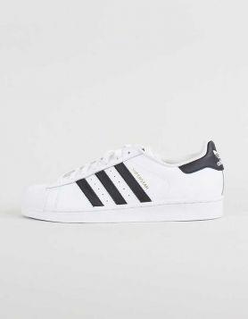 Adidas - 10 Women