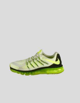 Nike - 10.5
