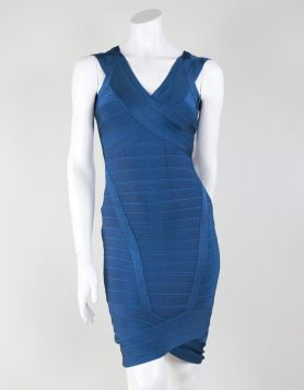 Herve Leger - X-Small
