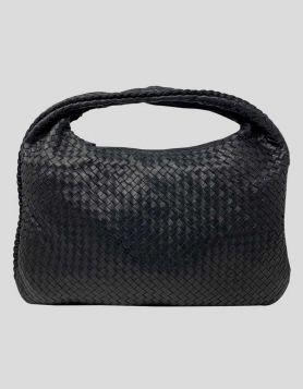 Bottega Veneta Large Nappa Hobo Bag