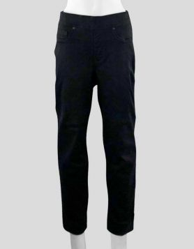 NYDJ Black Jeans - 16 US