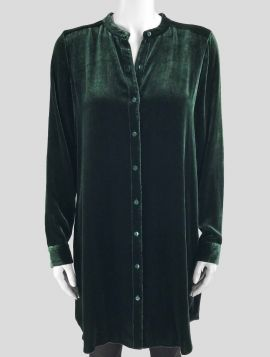 Eileen Fisher - Small/Petite