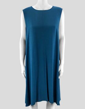 Eileen Fisher - X-Large