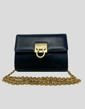 Salvatore Ferragamo Evening Bag