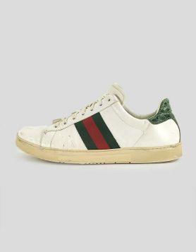 Gucci - 10.5 US