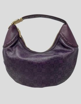 Gucci Glam Hobo