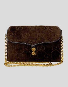 Gucci GG Vintage