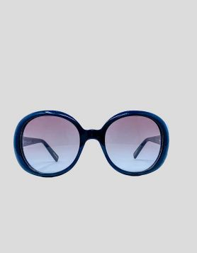 BOSS Hugo Boss Women's Sunglasses