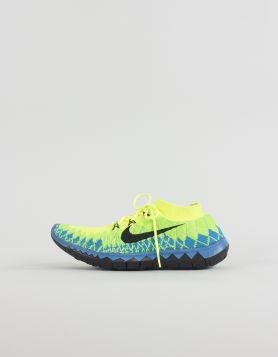 Nike - 7 US