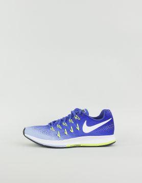 Nike - 9.5 US
