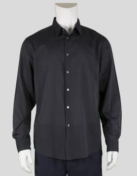 John Varvatos - Medium