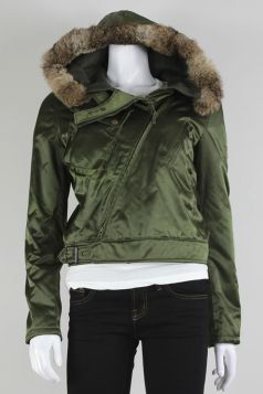 Belstaff - 42 IT | 6 US