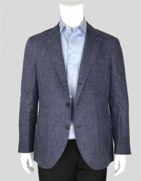 Brunello Cucinelli - 52 IT | 42 US