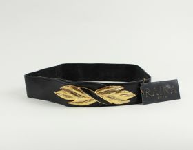 Raina Belts - Small/Medium