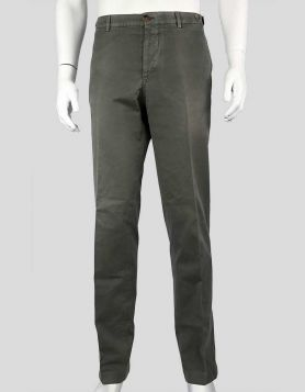 Brunello Cucinelli - 52 IT | 38 US