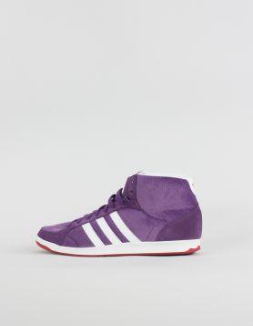 Adidas - 9.5