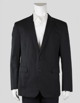 Ralph Lauren Black Label - 46R
