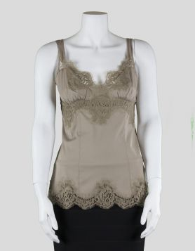 Dolce & Gabbana - 38 IT | 4 US