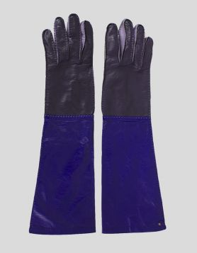 Bally Gloves - Size 7.5
