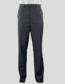 Lauren Ralph Lauren classic-fit pants featuring Ultraflex technology Size: 32 x 32