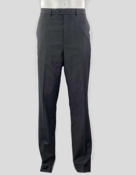 Lauren Ralph Lauren men's classic-fit pants featuring Ultraflex technology Size 34 x 32