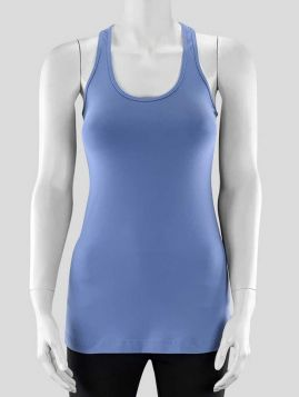 Lululemon Two-Tone - 4 US