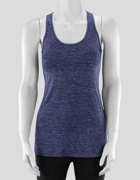 Lululemon Reversible - 6 US