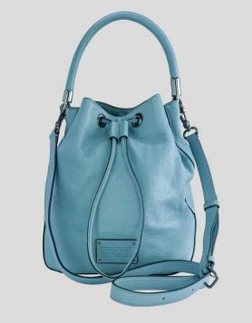 Marc by Marc Jacobs Crossbody Bucket Bag