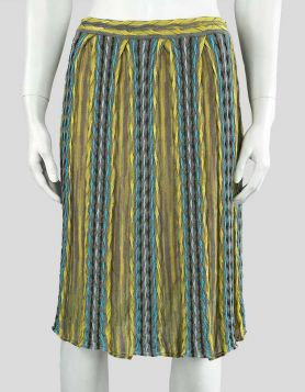 M Missoni - 40 IT | 4 US