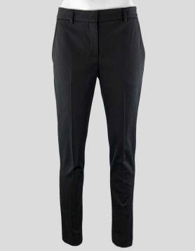 Theory Black Pants - 4 US