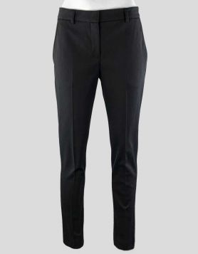 Theory Black Pants - 4 US
