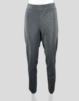 Vince Camuto Pants - Large