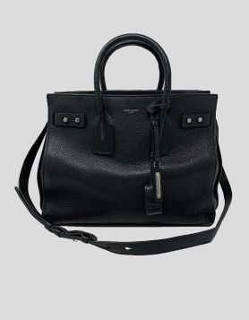 Saint Laurent Large Sac de Jour Carryall