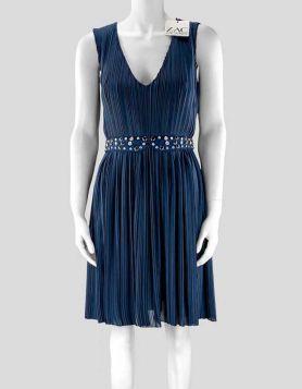 ZAC Zac Posen Avery Dress - 4 US