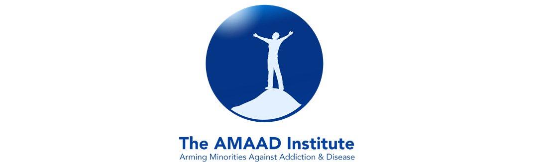 The AMAAD Institute