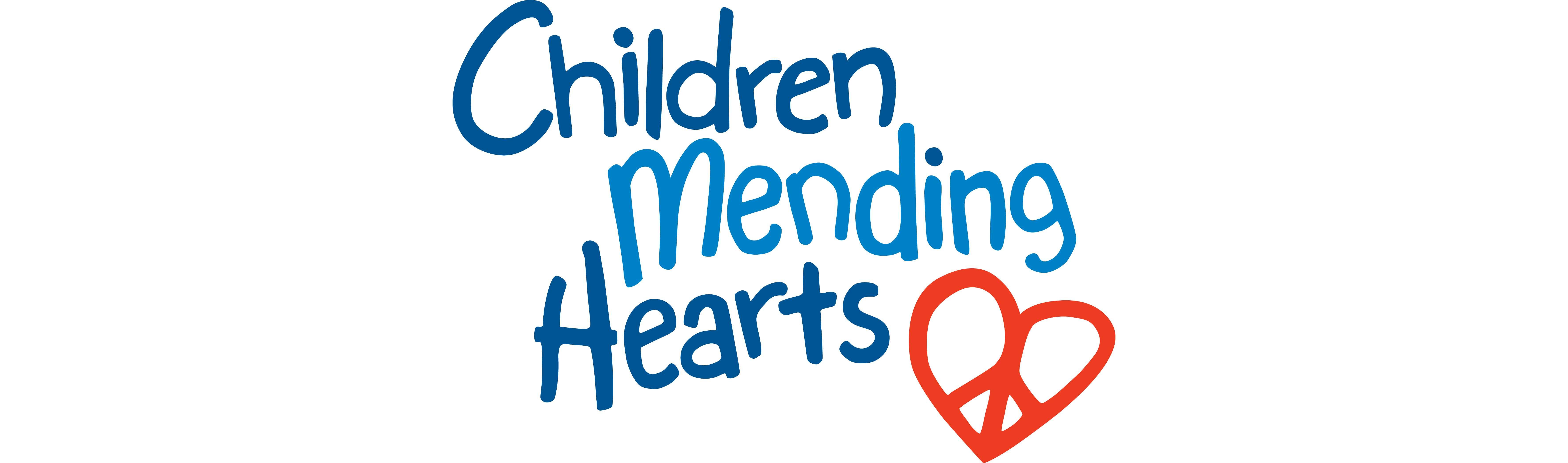 Children Mending Hearts