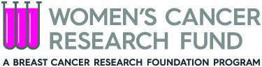Women's Cancer Research Fund