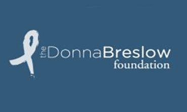 Donna Breslow