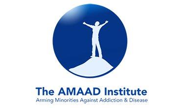 AMAAD logo