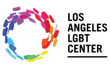 LA LGBT Center