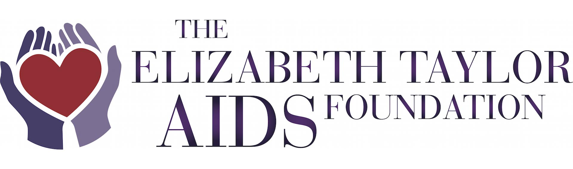 Elizabeth Taylor AIDS Foundation