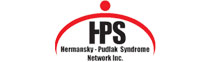 Hermansky-Pudlak Syndrome Network