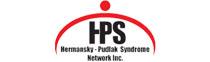 Hermansky-Pudlak Syndrome Network