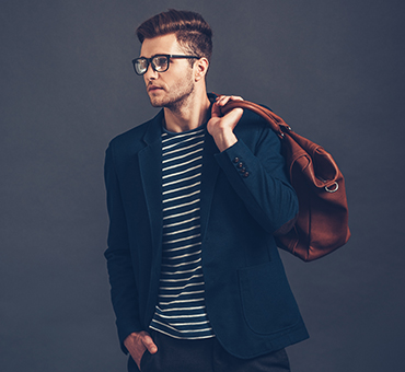 man-blazer-bag