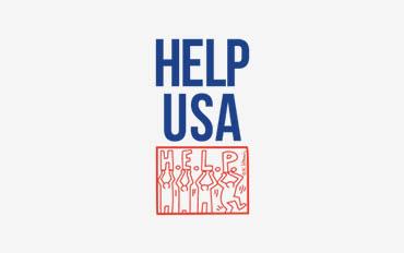 HELP USA