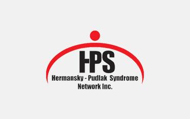 HPS Network